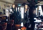 Hôtel Heerhugowaard - Grandcafé Hotel de Viersprong-3
