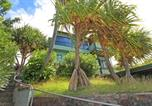 Location vacances Yaroomba - 38 Pacific Terrace, Coolum Beach - Linen supplied-3
