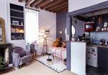 Location vacances Paris - Luckey Homes - Rue de Savoie-2