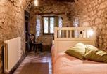 Hôtel Province de Modène - Bed&Breakfast Casa Gigli-1