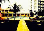 Location vacances Johor Bahru - Homestay Jb-1