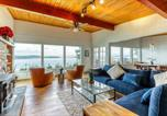 Location vacances Oak Harbor - Eagle's Nest Retreat-4