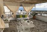 Location vacances Matino - A casa di Gina e Michele-4