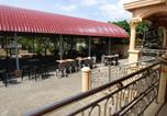 Location vacances Kampot - Smile guest rooms-4