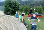 Villages vacances Belleserre - Village de Vacances Les 4 Chemins-4