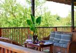 Villages vacances Graskop - Pestana Kruger Lodge-3