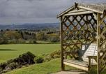 Hôtel Newport - New House Country Hotel-4