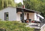 Location vacances Sangerhausen - Stunning home in Harzgerode Ot Dankerod w/ Wifi and 1 Bedrooms-1