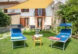 Location vacances Tramonti - Casa vacanza sole-3