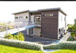 Location vacances Picton - Apartment on Stansell-1