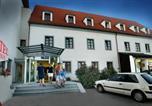 Hôtel Kranzberg - Gasthof Lerner-2