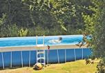 Location vacances Douarnenez - Holiday home Poullan sur Mer 63 with Outdoor Swimmingpool-4