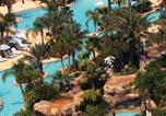 Villages vacances Sebring - Reunion Resort & Club-4