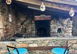 Hôtel Haute Corse - Casa di Emma-4