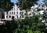 Hôtel Niort - Best Western Hotel de la Breche