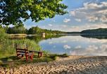 Camping Sottrum - Knaus Campingpark Oyten-3