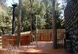 Location vacances San Fernando - Shangri-La Lodge-3