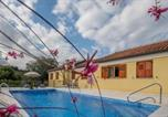 Location vacances Buje - Apartments Viler-4