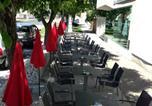 Hôtel Bad Erlach - Hotel & Konditorei May-1