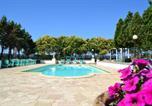 Hôtel Province de Lecce - Grikò Country Hotel