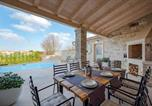 Location vacances Vodnjan - Villa Onelia-1
