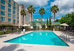 Hôtel Humble - Hilton Garden Inn Houston/Bush Intercontinental Airport-3