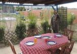 Location vacances Rustiques - Cathares holidays-1
