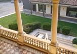 Location vacances Vicenza - La Loggia Vicenza-3