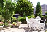 Location vacances Exeter - Braeside Guesthouse-2