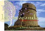 Location vacances Sant'Antioco - La Jacaranda-3