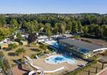Camping Champvert - Camping des Halles-4