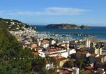 Location vacances L'Estartit - Atico Grecia-1