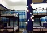 Hôtel Ko Tao - Paradise Lodge Backpackers
