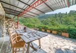 Location vacances Puos d'Alpago - Casa Coste di Vena D'oro-4