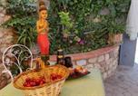 Location vacances Figueres - Cortijo Cal Rajoler-4