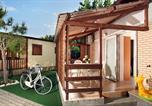 Camping Roseto degli Abruzzi - Pineto Beach Village e Camping-1