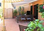 Hôtel Portoferraio - Al 28 B&B-4