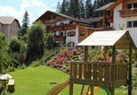 Hôtel San Martino in Badia - Runcac-3