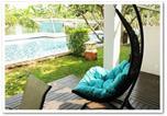 Villages vacances Nong Kae - Franjipani Resort-4