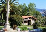 Location vacances Sanxenxo - Aparthotel Villa Cabicastro-3
