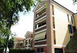 Location vacances Noale - Rent-it-Venice Albinoni House-4