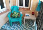 Location vacances Narbonne - Appartement avec Terrasse et garage-3