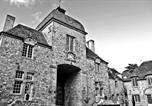 Location vacances Saint-Aubin-le-Monial - La Porterie-4