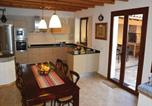 Location vacances Selva - Holiday home Calle S'Discordia-2