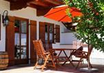 Location vacances Obing - Haus Billinger-2