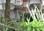 Location vacances Gramado - Apartamento Condado de Homelland-3