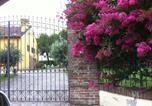 Location vacances  Province de Mantoue - Agriturismo Corte Capiluppia-2
