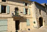Location vacances Poulx - La Colliassoise-1