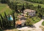 Location vacances  Province de Sienne - Vallebuia-3