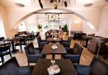 Hôtel Kranjska Gora - Wallner - Genusswirt mit Atmosphäre-3